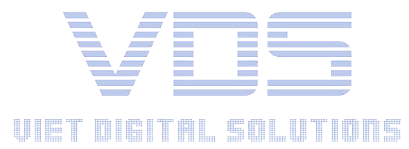 Viet Digital Solution
