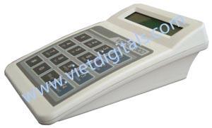VDS-OU310